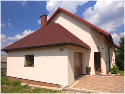 dom-caloroczny-sniezka