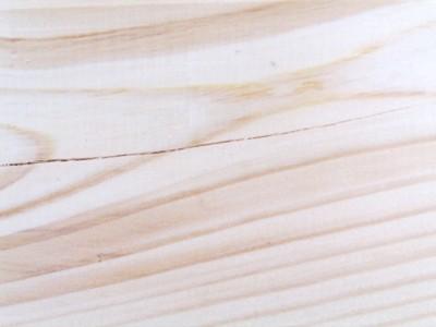 drewno-peka